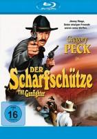 Der Scharfschütze (Blu-ray)