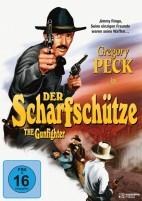 Der Scharfschütze (DVD)