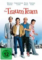 Das Traum Team (DVD)