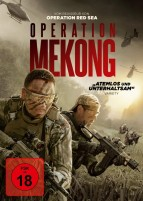 Operation Mekong (DVD)