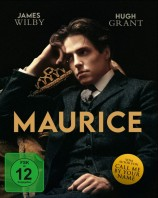 Maurice - Special Edition (Blu-ray)