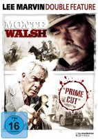 Lee Marvin - Double Feature (DVD)