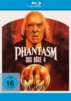 Phantasm IV - Das Böse IV (Blu-ray)