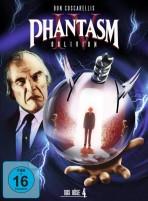 Phantasm IV - Das Böse IV - Mediabook / Cover B (Blu-ray)