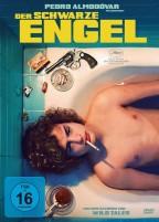 Der schwarze Engel (DVD)