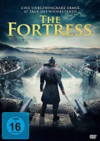 The Fortress (DVD)