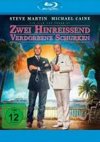 Zwei hinreissend verdorbene Schurken - Special Edition (Blu-ray)