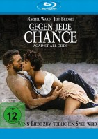 Gegen jede Chance - Against All Odds (Blu-ray)