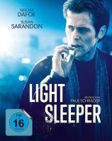Light Sleeper - Mediabook (Blu-ray)