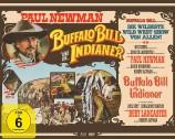 Buffalo Bill und die Indianer - Mediabook (Blu-ray)