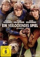 Ein verlockendes Spiel (DVD)