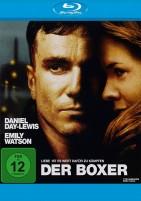 Der Boxer (Blu-ray)