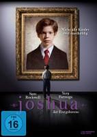 Joshua - Der Erstgeborene (DVD)