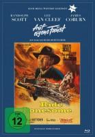 Auf eigene Faust - Edition Western-Legenden #59 (Blu-ray)