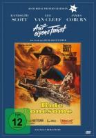 Auf eigene Faust - Edition Western-Legenden #59 (DVD)