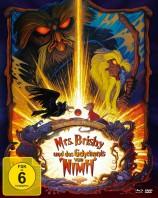 Mrs. Brisby und das Geheimnis von NIMH - Special Edition (Blu-ray)