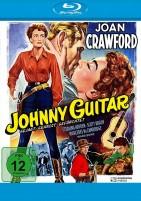 Johnny Guitar - Gejagt, gehasst, gefürchtet (Blu-ray)