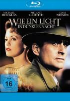 Wie ein Licht in dunkler Nacht (Blu-ray)