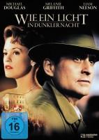 Wie ein Licht in dunkler Nacht (DVD)