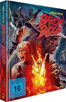 Baron Blood - Limited Collector's Edition (Blu-ray)