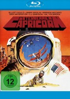 Unternehmen Capricorn - Special Edition (Blu-ray)