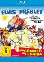 Ein Sommer in Florida (Blu-ray)