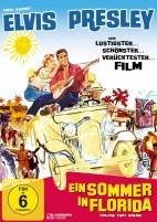 Ein Sommer in Florida (DVD)