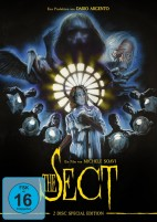 The Sect (DVD)