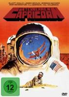 Unternehmen Capricorn - Special Edition (DVD)