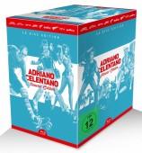 Adriano Celentano - Azzurro-Edition (Blu-ray)