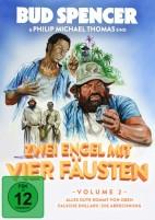 Zwei Engel mit vier Fäusten - Vol. 2 (DVD)