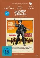 Treffpunkt für zwei Pistolen - Edition Western-Legenden #57 (Blu-ray)