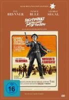 Treffpunkt für zwei Pistolen - Edition Western-Legenden #57 (DVD)