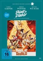 Duell in Diablo - Edition Western-Legenden #52 (Blu-ray)