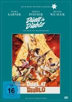 Duell in Diablo - Edition Western-Legenden #52 (DVD)