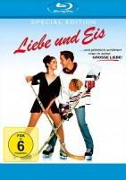 Liebe und Eis - Special Edition (Blu-ray)