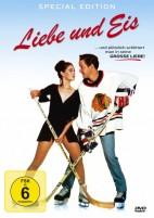 Liebe und Eis - Special Edition (DVD)