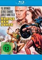 Die Könige der Sonne (Blu-ray)