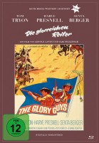 Die glorreichen Reiter - Edition Western-Legenden #62 (Blu-ray)