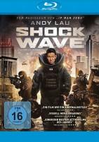 Shock Wave (Blu-ray)