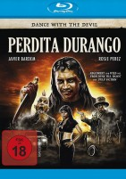 Perdita Durango - Dance with the Devil (Blu-ray)