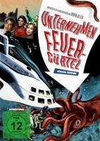 Unternehmen Feuergürtel - Special Edition (DVD)