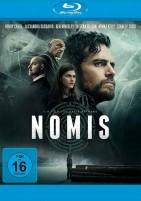Nomis (Blu-ray)
