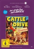Der große Zug nach Santa Fe - Edition Western-Legenden #48 (Blu-ray)