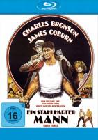 Ein stahlharter Mann (Blu-ray)