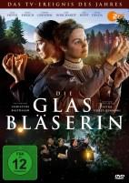 Die Glasbläserin (DVD)