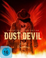 Dust Devil - The Final Cut / Special Edition (Blu-ray)