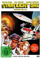 Starflight One - Irrflug ins Weltall - Special Edition (DVD)