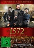 1572 - Die Schlacht um Holland (DVD)