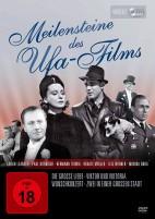 Meilensteine des UFA Films (DVD)